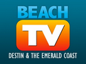 Beach TV - The Emerald Coast