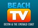 Beach TV - The Emerald Coast