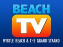 Beach TV - The Grand Strand