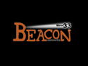 Beacon Three 33 Networks