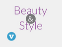 Beauty and Style by Videojug