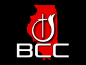 Beltline Christian Center