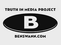 Ben Swann - Truth In Media