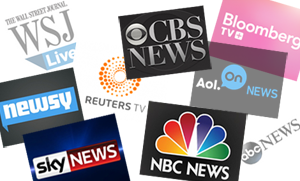 The Best Roku News Channels