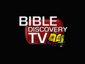 Bible Discovery TV Free
