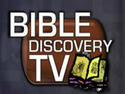 Bible Discovery TV Network
