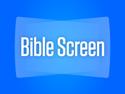 Bible Screen