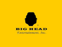 Big Head Entertainment