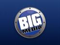 Big Media TV
