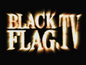 BlackFlag TV