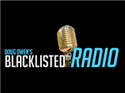 Blacklisted Radio