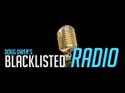 Blacklisted Radio