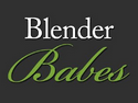 Blender Babes