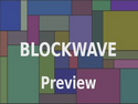 Blockwave Preview