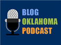 Blog Oklahoma Podcast