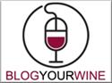 Blog Your Wine