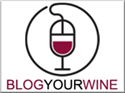 Blog Your Wine