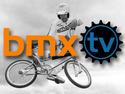 BMX TV