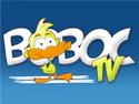 BobocTV
