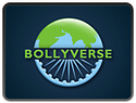 Bollyverse FREE