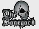 BoneyardTV