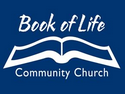 channels/book-of-life-community