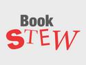 Book Stew