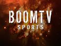 BOOMTV Sports