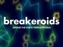 breakeroids