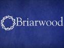 Briarwood Presbyterian Church