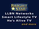 Brightstar TV