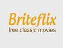 BriteFlix Classics
