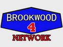 Brookwood 4 Network