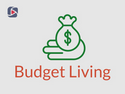 Budget Living by Fawesome.tv