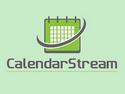 CalendarStream