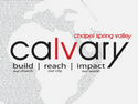 Calvary Chapel Spring Valley