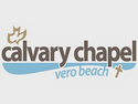 Calvary Baptist Normal IL
