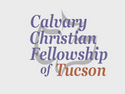 Calvary Christian Fellowship