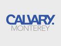 Calvary Monterey