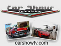 Car Show Television
