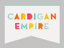 Cardigan Empire