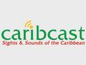 Caribcast TV