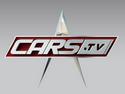 Cars.TV