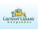 Cartoon Keepsakes