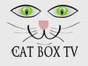 Cat Box TV