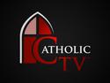 CatholicTV Network