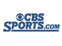 CBSSports.com