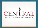 Central United Methodist