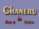 Chaneru Rev2
