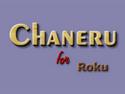 Chaneru